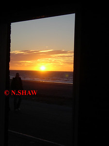 FLEETWOOD SUNSET 0037