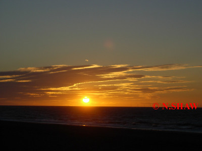 FLEETWOOD SUNSET 0036