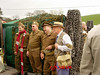 <b>FOXFIELD RAILWAY (1940's DAY), STAFFORDSHIRE 0011</b>