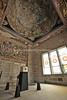 MX 1013  Memorial chapel