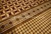MX 1574  Floor tiles