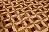 MX 1575  Floor tiles