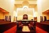 US 1748  Chapel