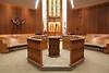 US 5769  Kohn Chapel