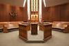 US 5770  Kohn Chapel