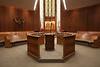 US 5771  Kohn Chapel