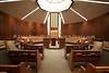 US 5764  Kohn Chapel