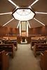 US 5765  Kohn Chapel