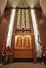 US 5777  Kohn Chapel