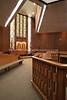 US 5774  Kohn Chapel