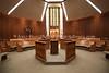 US 5772  Kohn Chapel
