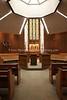 US 5766  Kohn Chapel