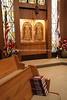US 5775  Kohn Chapel