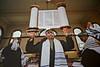 US 2196  Rabbi Capers Funnye