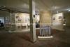 US 4067  Lloyd Street Synagogue exhibition