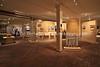 US 4066  Lloyd Street Synagogue exhibition
