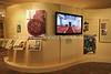 US 4074  Lloyd Street Synagogue exhibition