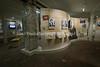 US 4069  Lloyd Street Synagogue exhibition