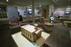 US 4070  Lloyd Street Synagogue exhibition