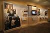 US 4072  Lloyd Street Synagogue exhibition