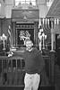 US 5286  Rabbi Paul Radensky