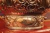 US 3080  Torah crown detail
