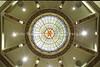 US 3585  Ceiling