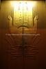 US 3675  Aron Hakodesh doors