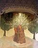 US 387  Tree of Life
