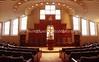 US 330  Chapel