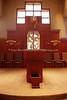 US 335  Chapel