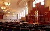 US 337  Chapel