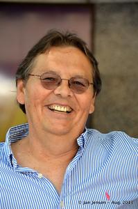 Jerry Azure