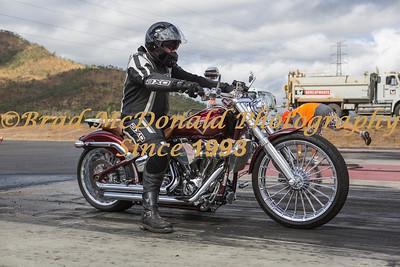BRAD McDONALD NORTHERN NATS 201605144598