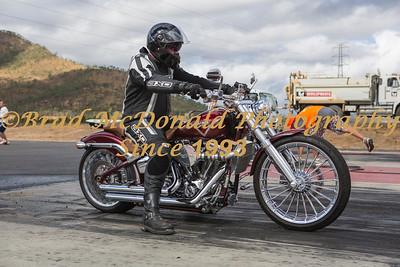 BRAD McDONALD NORTHERN NATS 201605144597