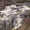 Tettegouche falls-NORTH SHORE-H 264 for Apple TV