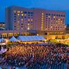 Northern Quest Resort & Casino - Summer Concert Venue