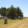 Iowa Union Cemetery N of Phillipsburg KS