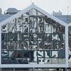 Hammerfest 07/03/2014   --- Foto: Jonny Isaksen