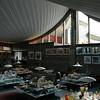 """Juhls Silver Gallery   -    <a href=""""http://www.juhls.no"""">http://www.juhls.no</a><br /> Kautokeino 15/07/2009    --- Foto: Jonny Isaksen"""