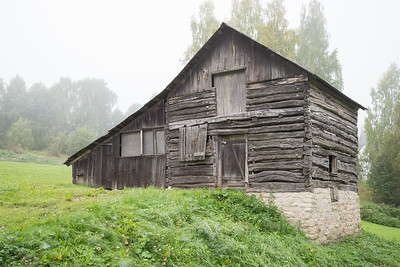 The Norwegian Emigrant Museum /  Norsk Utvandrermuseum, Ottestad 14/09/2014 --- Foto: Jonny Isaksen