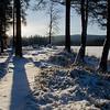 Næra  12/01/2014   --- Foto: Jonny Isaksen