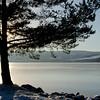 Moelv  12/01/2014   --- Foto: Jonny Isaksen