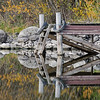 Ringsaker 09/10/2013   --- Foto: Jonny Isaksen