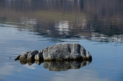Steinsodden naturreservat 03/04/2014 --- Foto: Jonny Isaksen