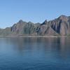 På tur til Lofoten 08/2004     --- Foto: Jonny Isaksen