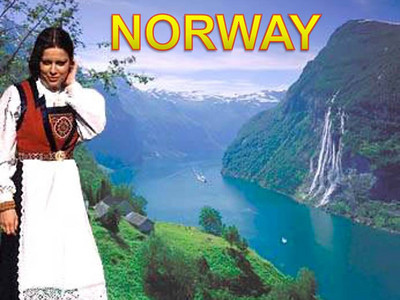 Norway Images
