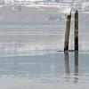 Biri 25/02/2014   --- Foto: Jonny Isaksen