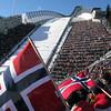 """HOLMENKOLLEN<br />  <a href=""""http://www.holmenkollen.com/eng"""">http://www.holmenkollen.com/eng</a><br /> Oslo 14/03/2010     --- Foto: Jonny Isaksen"""