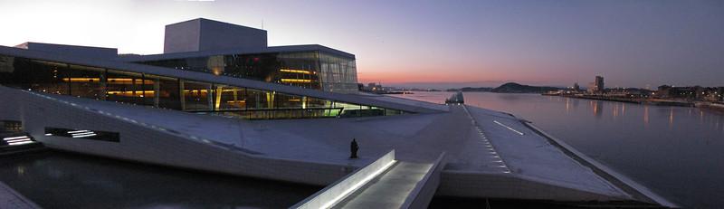 The Norwegian National Opera & Ballet / Den Norske Opera & Ballett Oslo 13/01/2013 http://www.operaen.no/Default.aspx?ID=29008 --- Foto: Jonny Isaksen